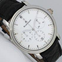 Blancpain Villeret 6185-1127-55B 2004 gebraucht