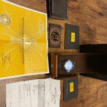 Breitling Chronomat Colt A17313101F1A1 2019 gebraucht