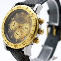 Zenith El Primero Chronograph 19.0130.400 1993 occasion