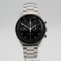 Omega 311.30.42.30.01.005 Steel 2020 Speedmaster Professional Moonwatch 42mm new United States of America, California, Santa Monica