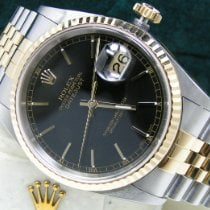 Rolex Datejust 16233 116233 2004 pre-owned