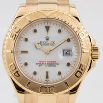 Rolex Yacht-Master 2000 occasion