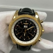 Breitling Bentley 6.75 48mm United States of America, California, San Diego