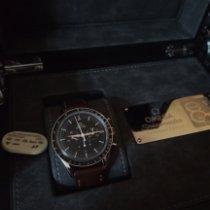 Omega 311.30.44.51.01.002 Acier 2020 Speedmaster Professional Moonwatch 39.7mm nouveau France, Paris