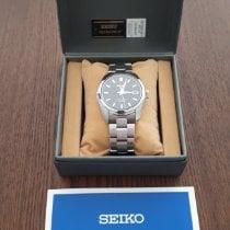 Seiko Spirit SARB033 occasion