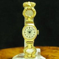 Bifora Zegarek damski 15.2mm Manualny używany Tylko zegarek