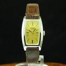 Bifora Zegarek damski 20.5mm Manualny używany Tylko zegarek