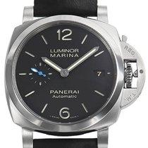 Panerai PAM02392 / PAM2392 2020 neu