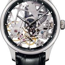 Aerowatch 50981 AA12 2020 new