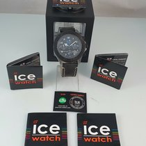Ice Watch 48mm pre-owned
