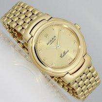 Rolex Cellini 6621 gebraucht