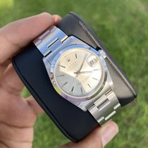 Rolex Lady-Datejust 78240 Bon Acier 31mm Remontage automatique