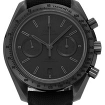 Omega Speedmaster Professional Moonwatch Keramik 44.2mm Deutschland, Berlin