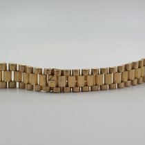 Rolex Bra