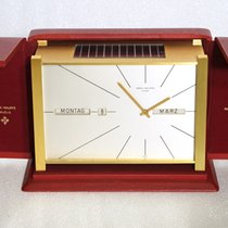 Patek Philippe Perpetual Calendar 503 Gut 200mm Deutschland, Mannheim