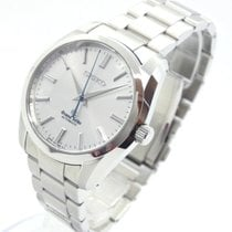 Seiko Grand Seiko SBGR099 Good Steel 42mm Automatic New Zealand, Auckland