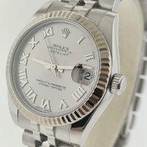 Rolex Lady-Datejust 178274 Muy bueno Acero y oro 31mm Automático Argentina, buenos aires