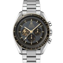 Omega Speedmaster Professional Moonwatch 310.20.42.50.01.001 2019 new
