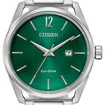 Citizen Steel 42mm BM7410-51X new United States of America, New York, Bellmore