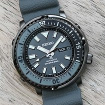 Seiko Prospex SRPE31K1 New Steel 43.2mm Automatic The Philippines, Manila