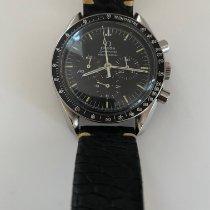 Omega 145022-69 Acier 1969 Speedmaster Professional Moonwatch 42mm occasion