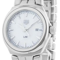 TAG Heuer Link Lady 32mm United States of America, California, Los Angeles