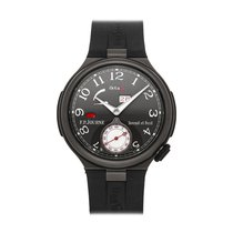 F.P.Journe Octa Titanium 40mm Grey United States of America, Pennsylvania, Bala Cynwyd