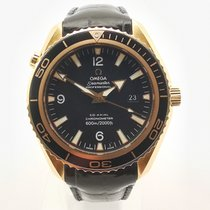 222.63.46.20.01.001 Very good Red gold Automatic New Zealand, Auckland