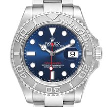 Rolex 116622 Steel 2013 Yacht-Master 40 40mm pre-owned United States of America, Georgia, Atlanta