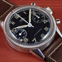 Vixa pre-owned Manual winding 39mm