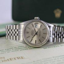 Rolex Datejust 16014 1977 occasion