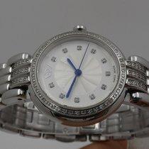 Philip Watch Reloj de dama 31mm Cuarzo usados Solo el reloj 2000