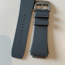 Richard Mille Titanium 50mm Automatic RM011 new