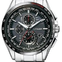 Citizen AT8144-51E nuevo