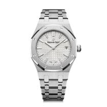 Audemars Piguet Royal Oak Selfwinding new 2020 Automatic Watch with original box and original papers 77350ST.OO.1261ST.01