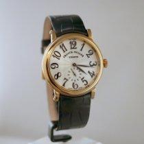 Franck Muller Rose gold 42mm Manual winding 7421 B S6 5N new