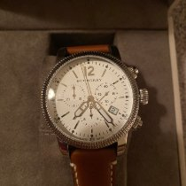 Burberry 42mm Automatic pre-owned United States of America, Maryland, Baldwin