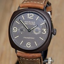 Panerai PAM 339 Special Editions 47mm pre-owned United States of America, Missouri, Chesterfield