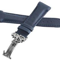 Jacob & Co. Parts/Accessories Men's watch/Unisex 164411956862 new