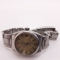 Rolex 6466 Steel 1956 Oyster Precision pre-owned United States of America, Florida, Miami
