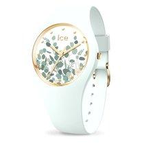 Ice Watch 40mm Cuart IC017581 nou