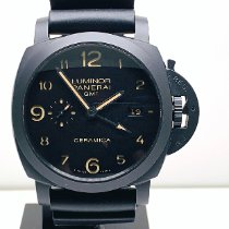 Panerai Luminor 1950 3 Days GMT Automatic Cerámica