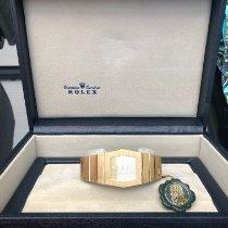 Rolex Cellini 29mm España, La Lastrilla