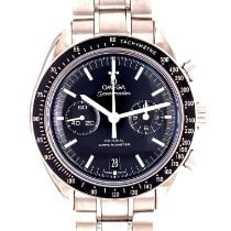 Omega 311.30.44.51.01.002 Acier 2017 Speedmaster Professional Moonwatch occasion