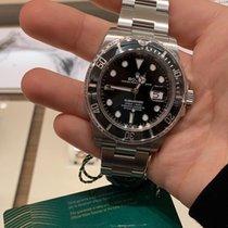 Rolex 126610LN Steel 2020 Submariner Date 41mm new United States of America, California, encino