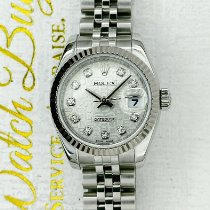 Rolex Lady-Datejust 179174 Very good Gold/Steel 26mm Automatic United States of America, California, Pasadena