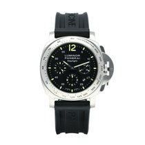Panerai Steel 44mm Automatic PAM 00236 pre-owned South Africa, Centurion