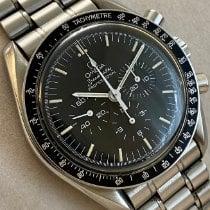 Omega 145.0022 Acier 1989 Speedmaster Professional Moonwatch 42mm occasion