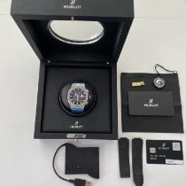 Hublot Big Bang Aero Bang 44mm España, Bendinat