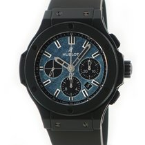 Hublot 301.CI.2770.NR.JEANS Big Bang Jeans